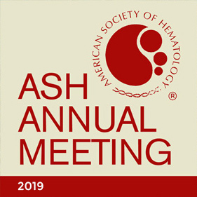 ASH Annual Meeting & Conference Orlando 2019 - Cognicum, Life is a network
