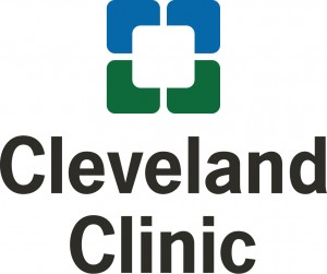 HIMSS19 Cleveland Clinic