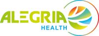 Alegria Health Portugal en Cognicum organiseren samen de vitaliteitsreis voor zorgprofessionals, zzp in de zorg, artsen, verpleegkundigen eerste lijn en tweedelijn.