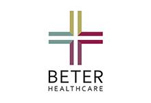 Beter Healthcare - Cognicum - partner HIMSS19