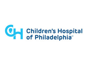 Children's Hospital of Philadephia