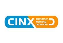 CINX - Cognicum - partner HIMSS19