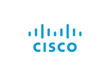 Cisco - Cognicum - partner HIMSS19