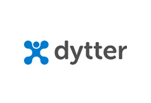 Dytter - Cognicum - partner HIMSS19