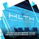 HLTH 2019 Las Vegas Cognicum