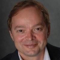 Jeroen van Roon - OLVG | Cognicum, life is a network