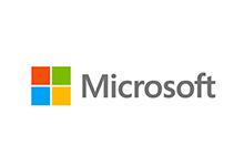 Microsoft - Cognicum - partner HIMSS19