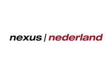 Nexus - Cognicum - partner HIMSS19