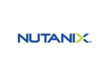 Nutanix - Cognicum - HIMSS19 partner