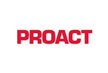 Proact - Cognicum - partner HIMSS19