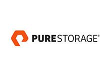 Pure Storage - Cognicum - partner HIMSS19