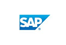 SAP - Cognicum - partner HIMSS19