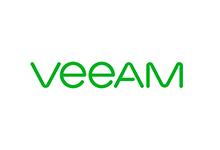 Veeam - Cognicum - partner HIMSS19
