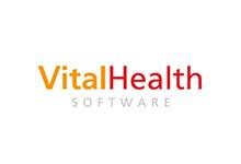VitalHealth - Cognicum - partner HIMSS19
