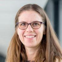 Helen Schonenberg | Philips Research | Cognicum