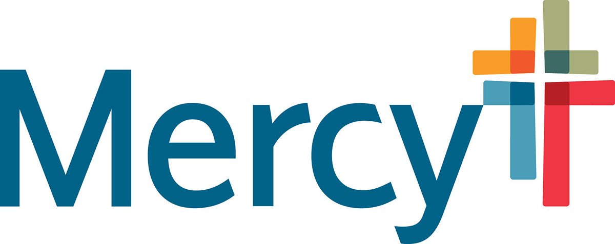 HIMSS19 Mercy Virtual