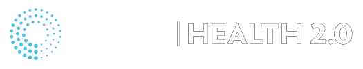 HIMSS Europe 2020 Health 2.0 Helsinki Finland Cognicum Nictiz Logo