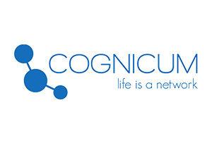 Cognicum Exponential Medicine 2020 San Diego