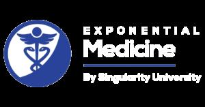 SU Exponential Medicine White