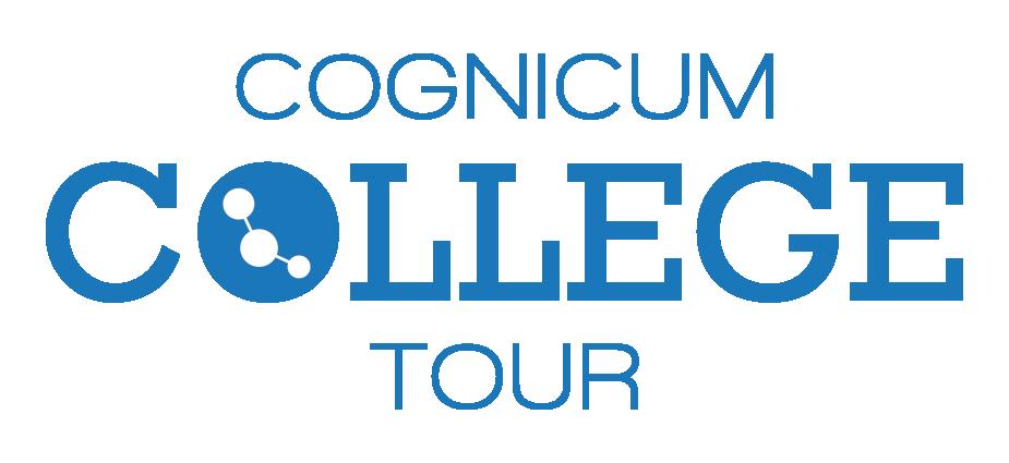 Cognicum Collegetour Logo WEB