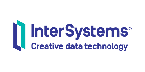 InterSystems partner van de Cognicum Collegetour