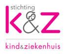 Logo Stichting Kind en Ziekenhuis - Cognicum inschrijven voor de verkiezing kinderverpleegkundige van het jaar 2021
